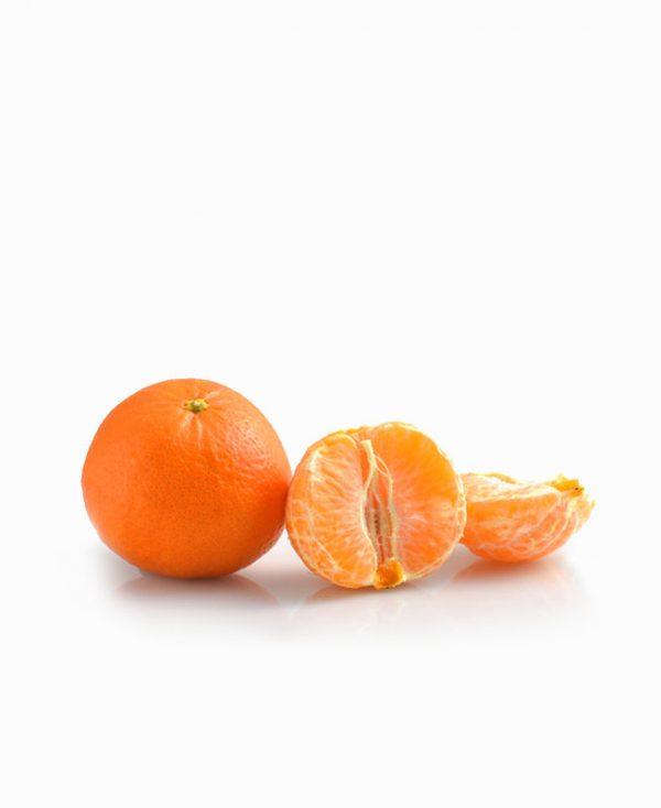 Clementine Nova