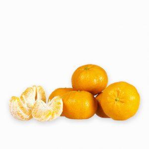 Mandarino Ciaculli