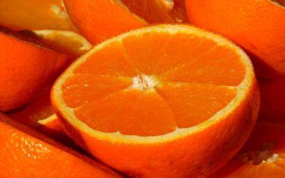 Arance Tarocco: le più buone tra le arance rosse di Sicilia